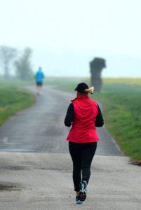Jogginghose Damen - jede Frau hat eine gute Jogginghose im Schrank
