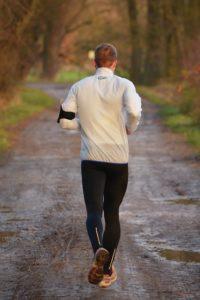 Jogginghose Herren Nike, Adidas und Puma sind beliebt